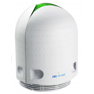 Buy air purifiers in Australia