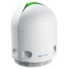 Buy air purifiers in Australia