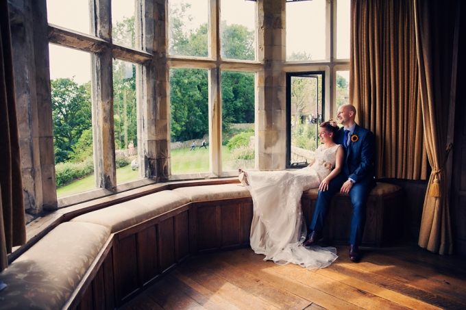 Image result for site;chriswoodmanphotography.co.uk